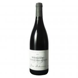 AOP Bourgogne Hautes-Côtes de Nuits 2018 - Le carton de 6 bouteilles