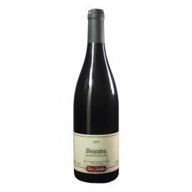 Beaune 2014 - Carton de 6 btls