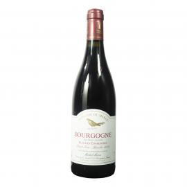 Bourgogne Gamay 2014 - Carton de 6 btls