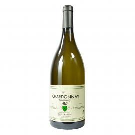 Bourgogne Pinot Noir 2014 - Magnum