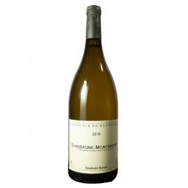 Chassagne-Montrachet blanc 2018 - Le Magnum