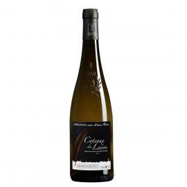 Coteaux du Layon 2015 - Le carton de 6 bouteilles
