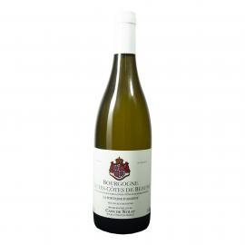 Hautes-Côtes de Beaune blanc 2017 - Carton de 6 btls