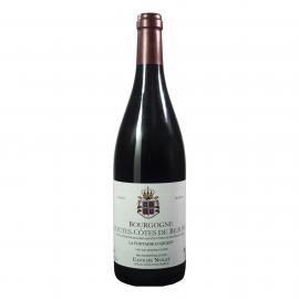 Hautes-Côtes de Beaune Rouge 2018 - Carton de 6 btls