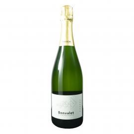 Nuit d'Or Chardonnay - Le carton de 6 bouteilles