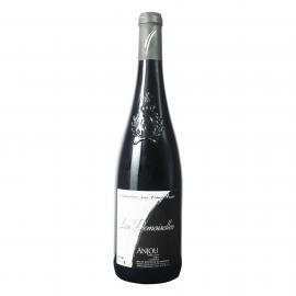 Vin de Savoie Abymes 2018 - Carton de 6 btls