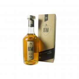 Whisky Deanston 12ans - Coffret 1 btl