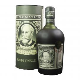 Whisky Froggy Blended 40° - Le caton d'1 bouteille
